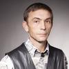 Геннадий, 42, г.Балахта
