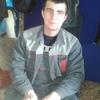 Денис, 31, г.Кокошкино