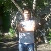 Анатолий, 31, г.Поворино
