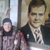 Вася Новиченко, 58, г.Ракитное