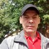 Алексей, 44, г.Бор