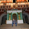 Алексей Привалов, 31, г.Саратов