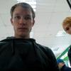 Михаил, 27, г.Чебоксары
