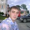 сергей, 35, г.Прогресс