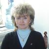Алевтина, 55, г.Пермь