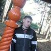 prozretskiy, 28, г.Ордынское