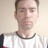 Виталий Чудинов, 35, г.Алушта