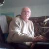 Владимир, 68, г.Рудня