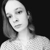 Елена, 20, г.Бежецк