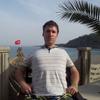 Ivan, 32, г.Лазаревское