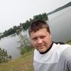 Виталий, 30, г.Полевской