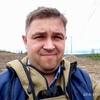 Роман, 32, г.Нерюнгри