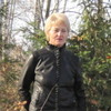 Лена, 59, г.Лянтор
