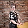 Ольга, 42, г.Оренбург