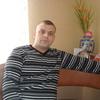 Артём, 34, г.Ростов