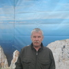 Леонид, 63, г.Козулька