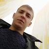 Михаил, 30, г.Горно-Алтайск