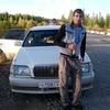 Andrei, 26, г.Казачинское (Иркутская обл.)