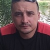 Евгений, 36, г.Колпино