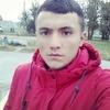 Alikhan, 25, г.Карпинск