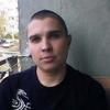 Валерий, 30, г.Лакинск
