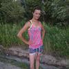 Светлана, 29, г.Екатеринославка