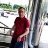Rafo Margaryan, 33, г.Обнинск