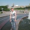 Илья, 35, г.Новоаннинский