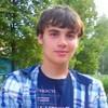 Павел, 26, г.Калуга