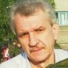 Юрий, 60, г.Ульяновск