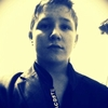 Андрей, 21, г.Красноармейское (Чувашия)