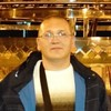 Александр, 35, г.Воркута