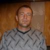 ДМИТРИЙ, 36, г.Петровск