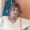 Тамара, 72, г.Уфа