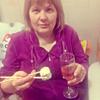 Наталья, 51, г.Курган