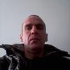 Михаил, 44, г.Киясово