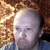 Сергей, 43, г.Киров (Кировская обл.)