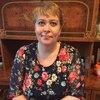 Жанна, 43, г.Казань