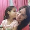 Ирина, 30, г.Советская Гавань