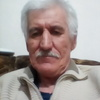 Ivan, 66, г.Уфа