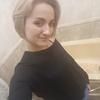 Соня Соня, 26, г.Москва
