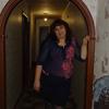 Любовь, 49, г.Ростов