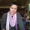 АЛЁНА, 43, г.Северская