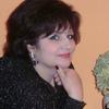 Alena, 56, г.Ростов-на-Дону