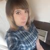 Марина, 36, г.Кочубеевское