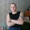roman, 29, г.Курильск