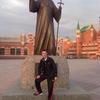 Сергей, 34, г.Йошкар-Ола