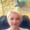Натали, 33, г.Москва