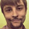Алексей, 28, г.Нижний Новгород