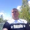 Сергей, 30, г.Новосокольники